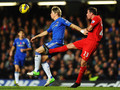 Chelsea - Liverpool , 11.11.2012, Premier League - fernando-torres photo