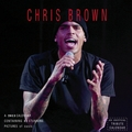Chris Brown Exclusive Unofficial 2013 Calendar - chris-brown photo