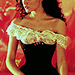 Christine  - alws-phantom-of-the-opera-movie icon