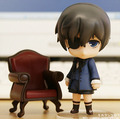Ciel Nendoroid - ciel-phantomhive photo