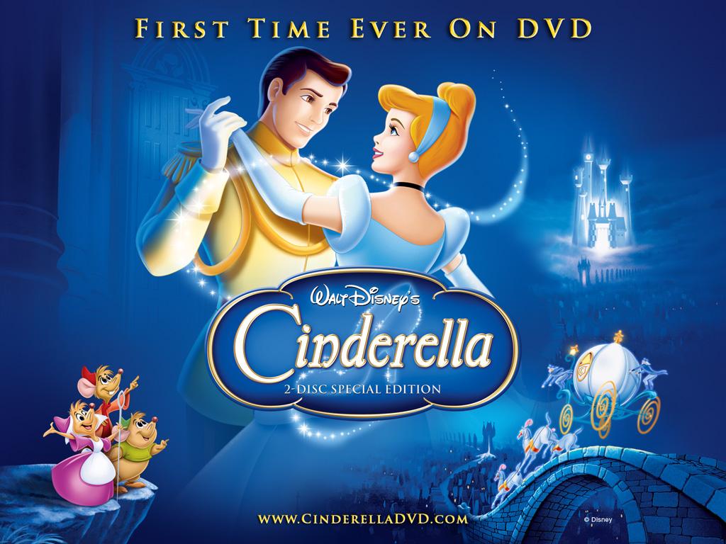 News And Entertainment Cinderella Disney Jan 04 2013 21 News And Entertainment Princess