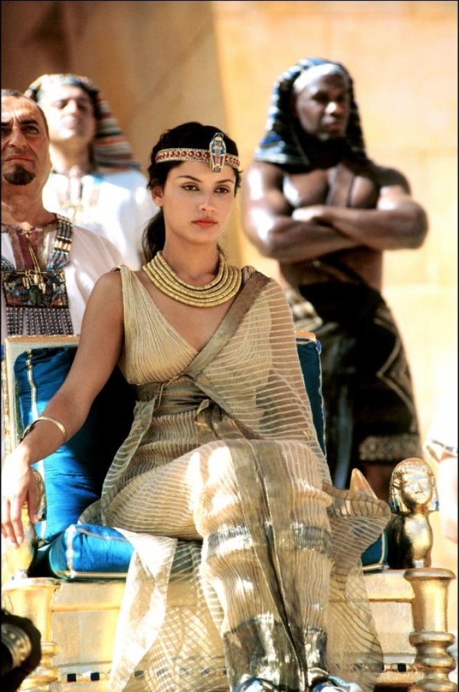 Cleopatra Cleopatra 1999 Photo 32714147 Fanpop