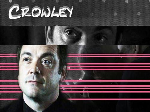Corwley
