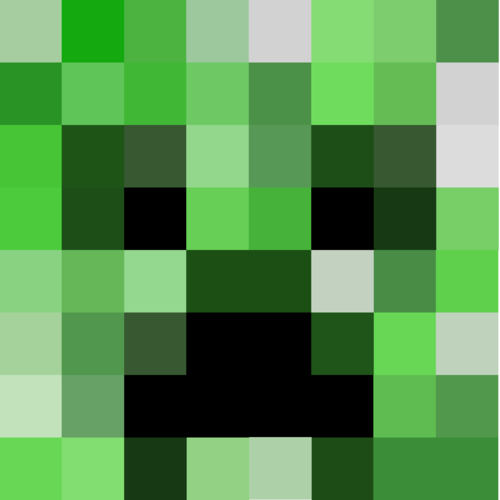 The Minecraft creeper images Creeper~ HD wallpaper and background photos