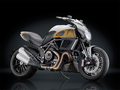 DUCATI DIAVEL BY RIZOMA - motorcycles wallpaper