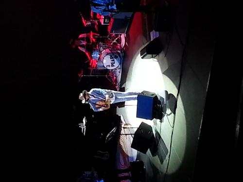 Dad Concert.jpg