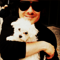 David ♡ - david-desrosiers photo