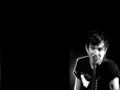 David  - david-desrosiers wallpaper