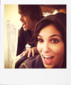 Deeks&Kensi - deeks-and-kensi fan art