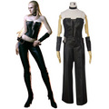 Devil May Cry 4 Trish Cosplay Costume - devil-may-cry-4 photo