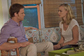 Dexter - Episode 7.10 - The Dark... Whatever - New Promotional Photo - dexter photo