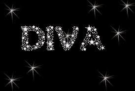 Diva*