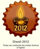 Fanpop photo titled Diwali 2012 Cap