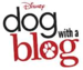 Dog With A Blog - dog-with-a-blog icon