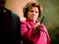Dolores Umbridge wolpeyper