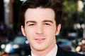 Drake Bell 2013 - drake-bell photo