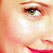 Drew - drew-barrymore icon