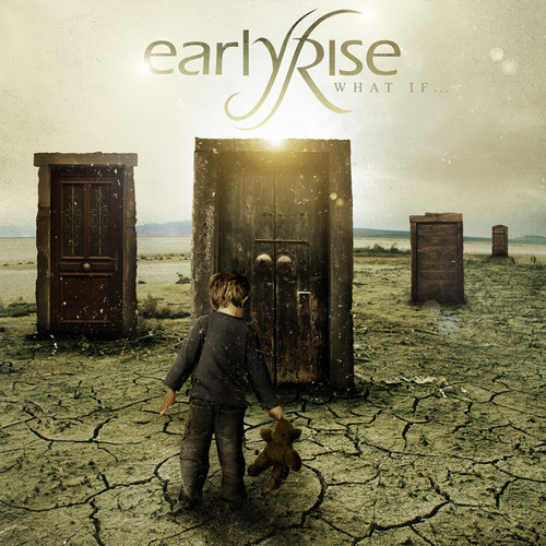 EarlyRise covers