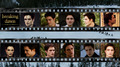 Edward BD Part 2 - twilighters fan art