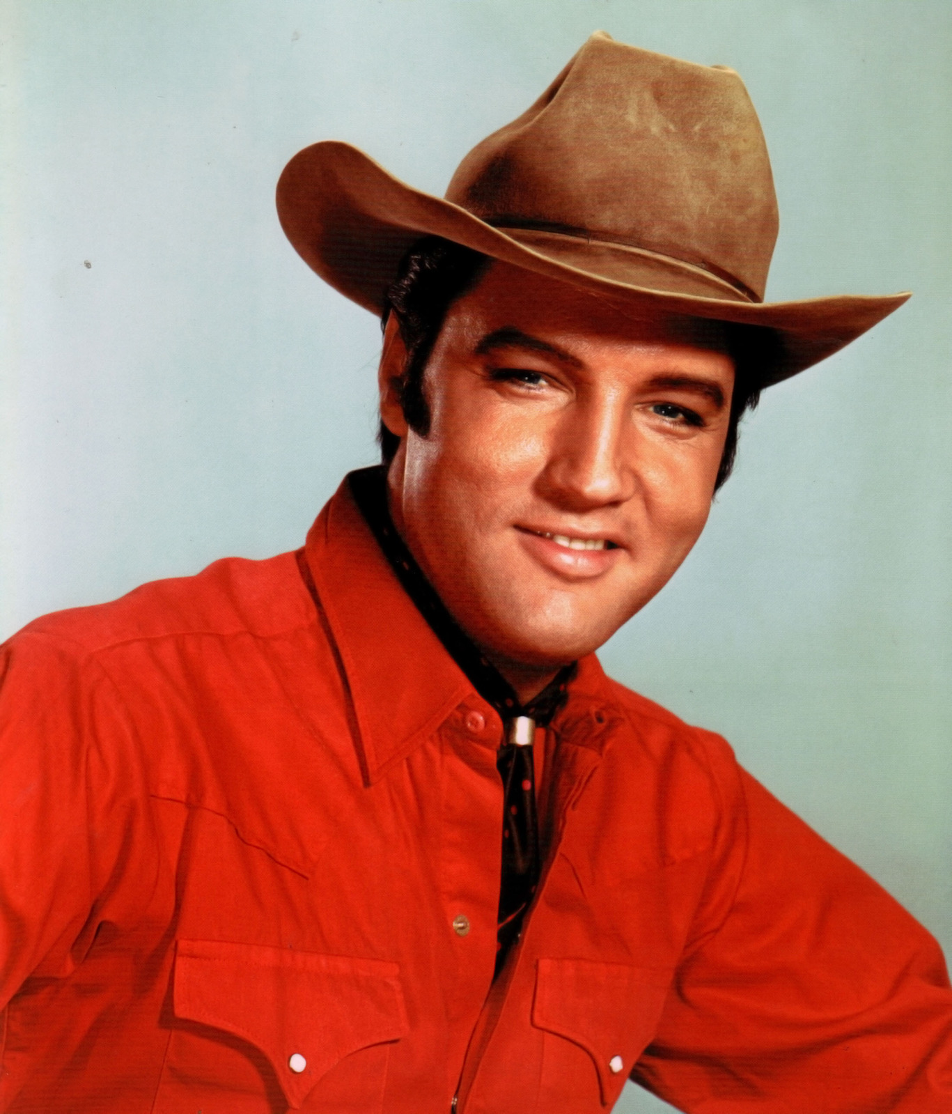 Elvis Presley images E...