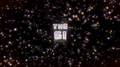 Episode Titles - the-amazing-world-of-gumball photo