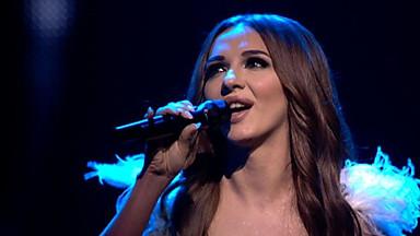 Eurovision Song Contest 2012, Baku