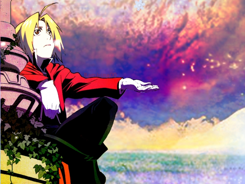 fma wallpaper full metal alchemist wallpaper 32799073