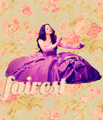 Fairest of them all <3