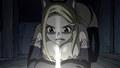 Fairy Tail Ova 1