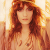 Florence + The Machine Foto titled Florence