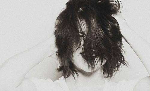 Frances sitaw Cobain wolpeyper called Frances