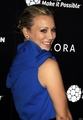 Gen Art's 12th Annual &quot;Fresh Faces in Fashion&quot; - kaley-cuoco photo