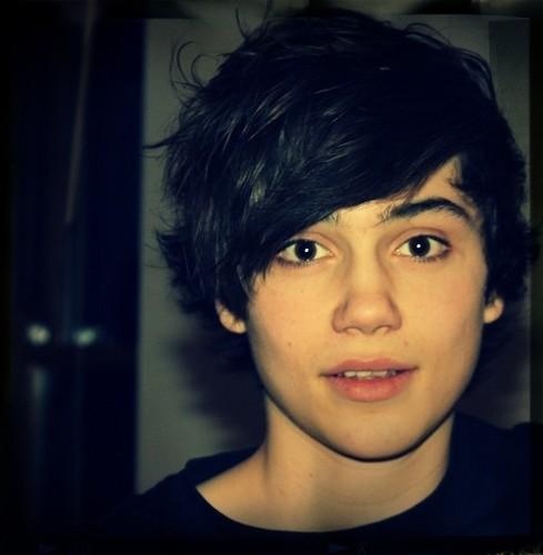 George:)