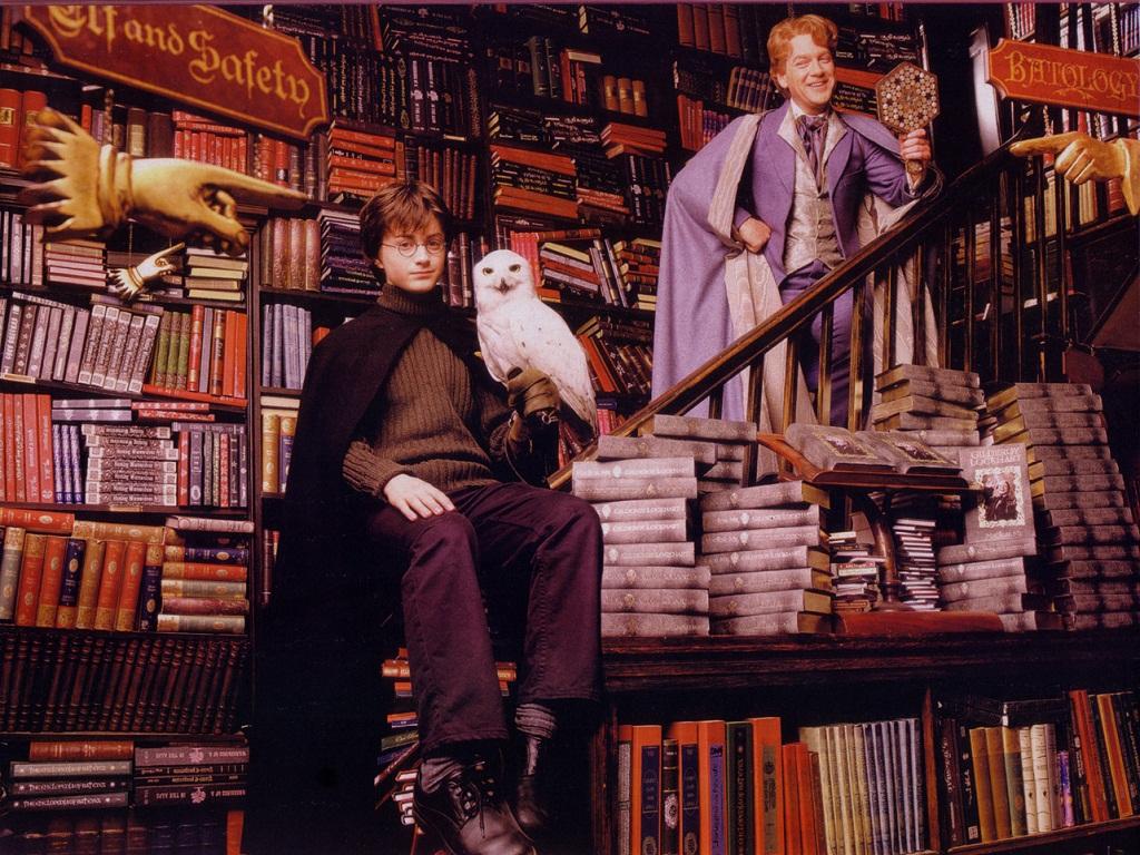 Gilderoy Lockhart Wallpaper Hogwarts Professors Wallpaper