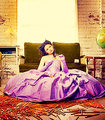 Ginnifer Goodwin - ginnifer-goodwin fan art