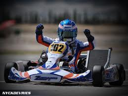 Go-Kart wallpaper - go-karts Photo
