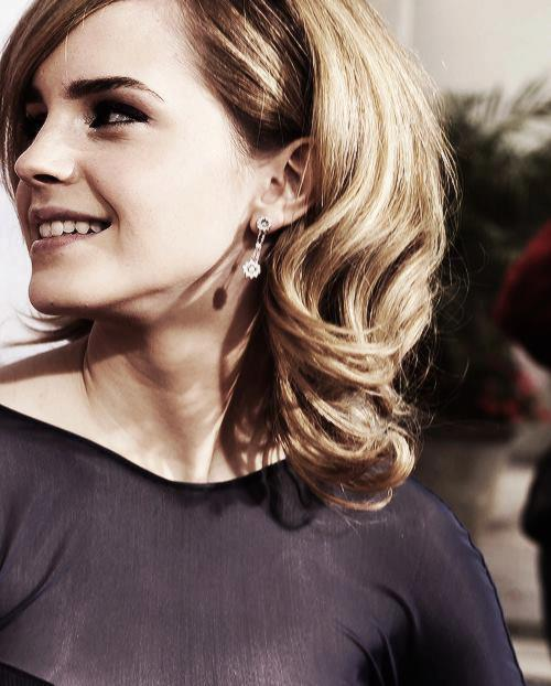 1000 images about actresses on pinterest