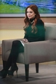 Good morning America - November 16, 2012 - lindsay-lohan photo