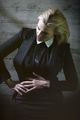 Greg Williams for Madame Figaro - kate-winslet photo