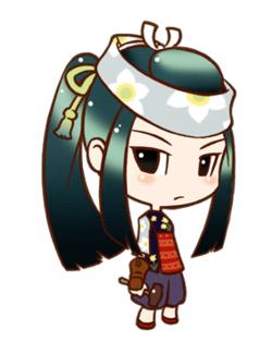 Iroha