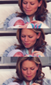 Haley James Scott - one-tree-hill photo