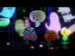 Halloween - the-amazing-world-of-gumball icon
