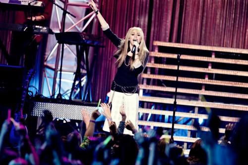 Hannah 2!