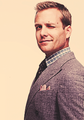 Harvey  Specter  - suits fan art