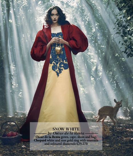 Haute Couture Disney Princess Disney Princess Photo