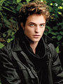 HearThrob - twilight-series photo