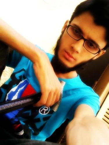 herz HAcker Ameer Muawia