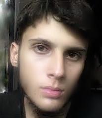 Heart_Hacker Ameer  Muawia
