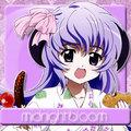 Higurashi Backgrounds,Icons,and Photos!