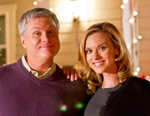 Hilarie burton on Naughty ou Nice